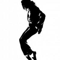 Michael Jackson: 15 činjenica koje verovatno niste znali o kralju POP-a