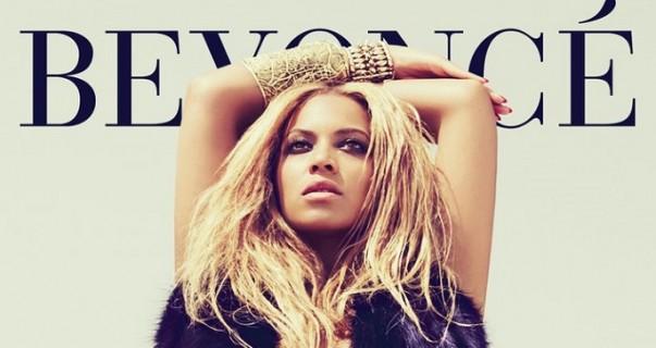 Beyonce: 15 činjenica koje verovatno niste znali