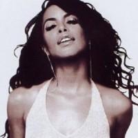 Aaliyah: Nastavlja se snimanje kontroverznog filma