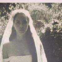 Lana Del Rey kao mlada u novom spotu