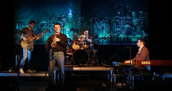 Nišville: Ko su domaća imena na jazz festu?