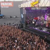 5SOS oduševili fanove LIVE nastupom kod Jimmy Kimmela
