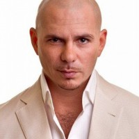 "Pitbull izbacio novi singl ""Fireball"""