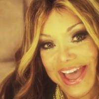 La Toya Jackson izbacila novi singl i spot