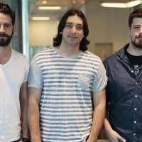 Telenor, Deezer i Lampshade Media u zajedničkoj akciji promocije domaćih muzičara