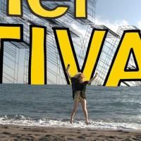 Summer Festival Report svake subote premijerno na MTV-u
