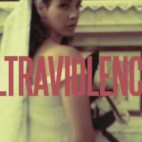"Lana objavila tizer za video za ""Ultraviolence"", pogledajte!"