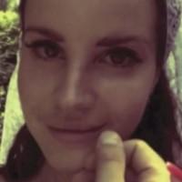 "Lana Del Rey: napokon izašao video za ""Ultraviolence"""