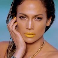 Jennifer Lopez i sve što možda niste znali o njoj