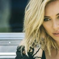 Veliki povratak Hilary Duff