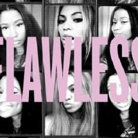 Beyonce i Nicki Minaj udružile snage