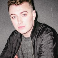 "Sam Smith izbacio (srceparajući) video za ""I'm Not The Only One"""