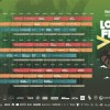 Lovefest SATNICA by