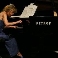 Nada Kolundžija: 7. avgusta završni deo koncertne trilogije