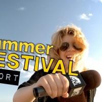 MTV: Summer Festival Report i MTV Premijera