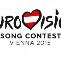 Eurosong sledeće godine u Beču!