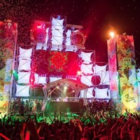 Lovefest 2014 oborio sve rekorde