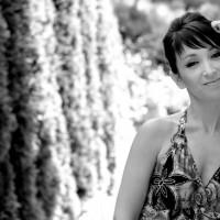 Irena Blagojević otvara treće veče Nišville festivala