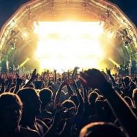 Outlook Festival od 3. do 7. septembra u Puli