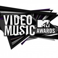 MTV Video Music Awards: Legendarni nastupi