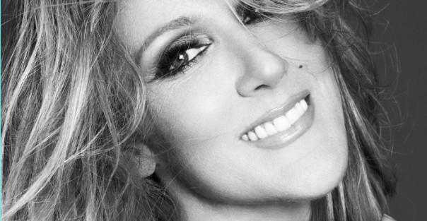 Celine Dion se povlači na neodređeno vreme!