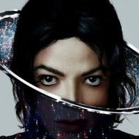"Michael Jackson: Pogledajte video za ""A Place With No Name"""