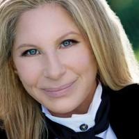 Barbara Streisand izbacuje album sa duetima