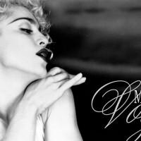 """Madonin """"Vogue"""" postao R.I.P. pesma..."""
