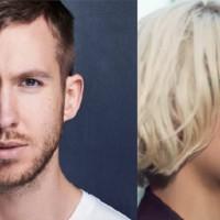 Calvin Harris vs Rita Ora, sukob na pomolu