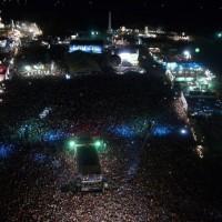 Beer Fest: Večeras (16.8.) KKN, Hladno pivo, Celtsi i...