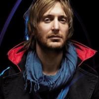 Guetta ft Sam Smith: Divlji zapad kao inspiracija