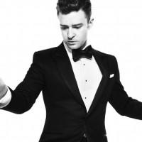 Justin Timberlake ispunio želju jednog dečaka i otpevao mu rođendansku pesmu