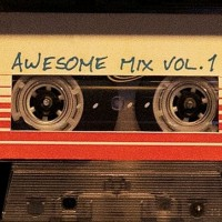 "Soundtrack za ""Guardians Of The Galaxy"" prvi na Billboard listi"