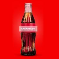 Imaš bend? Uključi se u Coca-Colinu kampanju #recipesmom