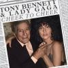 Lady Gaga i Tony Bennett by Omot albuma