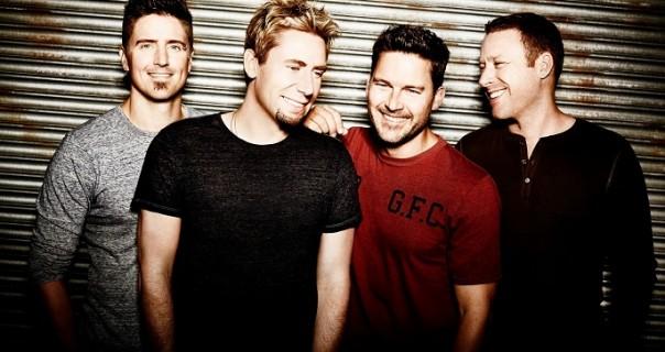 Nickelback potpisali za Republic Records i izbacili novi singl