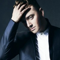 I Sam Smith nastupa na MTV VMA dodeli!