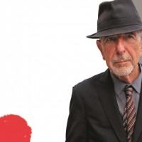 Leonard Cohen: Novi album izlazi 23. septembra