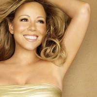 Mariah Carey sprema svetsku turneju
