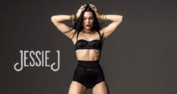 Jessie J novi album najavila za 13. oktobar!