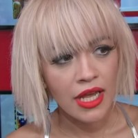 "Rita Ora nestala iz kadra dok si rekao ""Calvin Harris"""