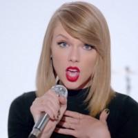 Nakon malo duže pauze vraća se Taylor Swift
