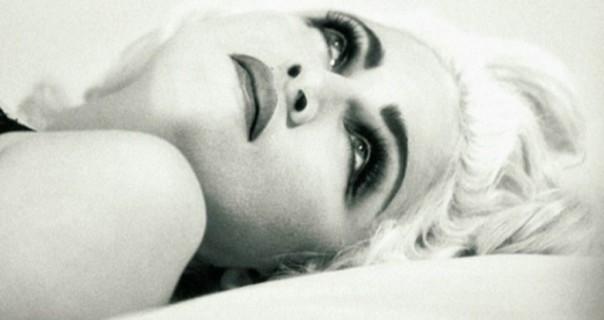 Uskoro velika aukcija Madonninih stvari