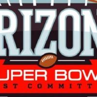 Super Bowl: Zvezde od sada plaćaju nastupe?!