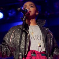 Ms. Lauryn Hill 3. septembra na Outlook festivalu u Puli
