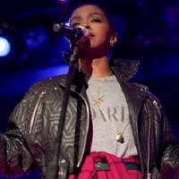 Ms. Lauryn Hill 3. septembra na Outlook festivalu u Puli