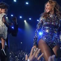 Žuta sreda: Nedelja u MTV VMA znaku