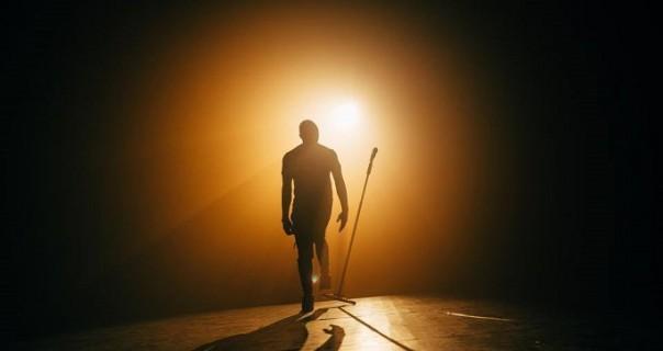 Usher snimio odličnu pesmu sa Nicki Minaj