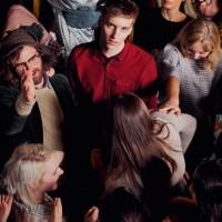 George Ezra: Novi album u prodaji