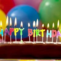 Čestitamo: Sound slavi 19. rođendan